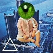 Clean Bandit & Anne-Marie & Sean Paul - Rockabye (feat. Sean Paul & Anne-Marie)