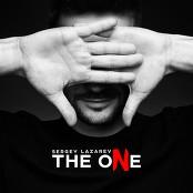 Sergey Lazarev - Stand by me (feat. Dj Miller)