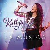 KALLY'S Mashup Cast & Maia Reficco - Key of Life