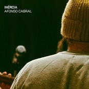Afonso Cabral - Inrcia bestellen!