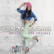 Kenza Farah - Briser les chanes bestellen!