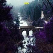 Lhast Feat. Slow J - 2020