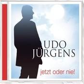 Udo Jürgens - Frauen