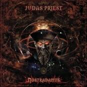 Judas Priest - War
