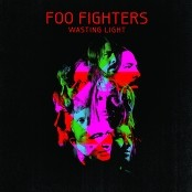 Foo Fighters - These Days bestellen!