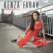 Kenza Farah - Mi amor