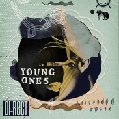 Di-Rect - Young Ones