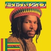 Senzo - Who's Gonna Care? - (Dub Mix)