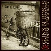 Guns N' Roses - Shackler's Revenge