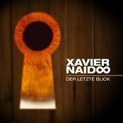Xavier Naidoo - Der letzte Blick