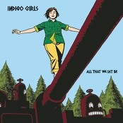 Indigo Girls - Free In You