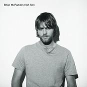 Brian McFadden - Demons