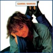 Gianna Nannini - Vieni Ragazzo bestellen!