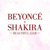 Beyoncé featuring Sasha a/k/a Beyoncé - Beautiful Liar