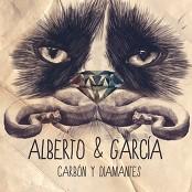 Alberto & Garcia - Carbon y Diamantes