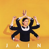 Jain - All my Days