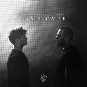 Martin Garrix, LOOPERS - Game Over