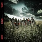 Slipknot - This Cold Black