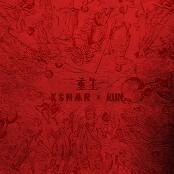 KSHMR & Kun - Rebirth bestellen!