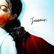 Jasmin AP - November