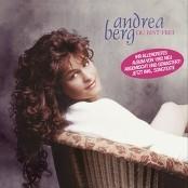 Andrea Berg - Weil ich dich liebe
