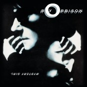 Roy Orbison - California Blue bestellen!