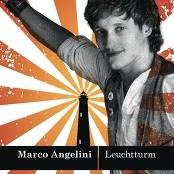 Marco Angelini - Leuchtturm