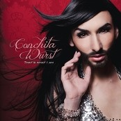 Conchita Wurst - That's What I Am