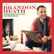 Brandon Heath - Just a Girl