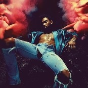 Miguel - coffee