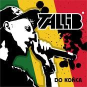 TaLLib - Do Konca
