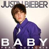 Justin Bieber - Baby (Chorus)