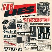 Guns N' Roses - Reckless Life (Live)