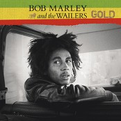 Bob Marley And The Wailers - Waiting In Vain