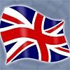 Hymne - England