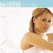 Blu Cantrell Featuring Foxy Brown - Hit 'Em Up Style (Oops!) bestellen!