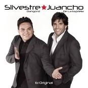 Silvestre Dangond & Juancho de La Espriella - El Pasado, es pasado