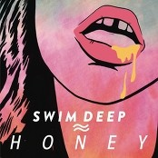 Swim Deep - Orange County