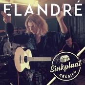 Elandr - Your Man