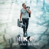 Nik P. - Im Fieber der Nacht