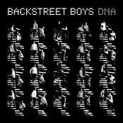 Backstreet Boys - Passionate
