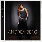 Andrea Berg - Ein Tag mit dir im Paradies
