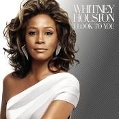 Whitney Houston - Like I Never Left (ft Akon)