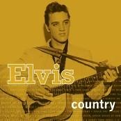 Elvis Presley - I Can't Stop Loving You