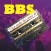BBS - just make the crowd go (original)