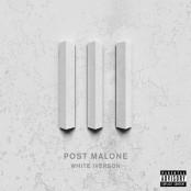 Post Malone - White Iverson (Chorus)