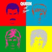 Queen - Calling All Girls