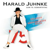 Harald Juhnke - My Way