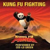 Cee-Lo - Kung Fu Fighting
