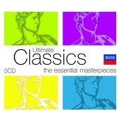Claudio Arrau - Beethoven: Pathetique Sonata